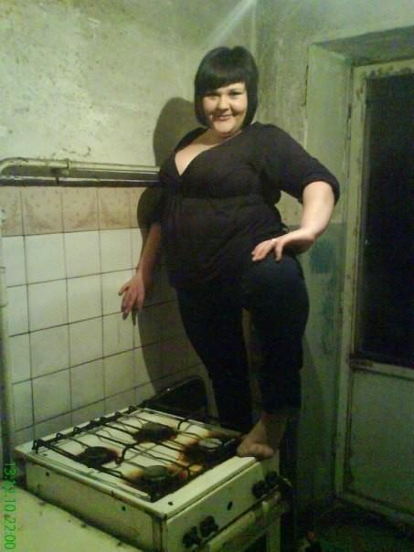 domashnie-foto-selskih-devushek