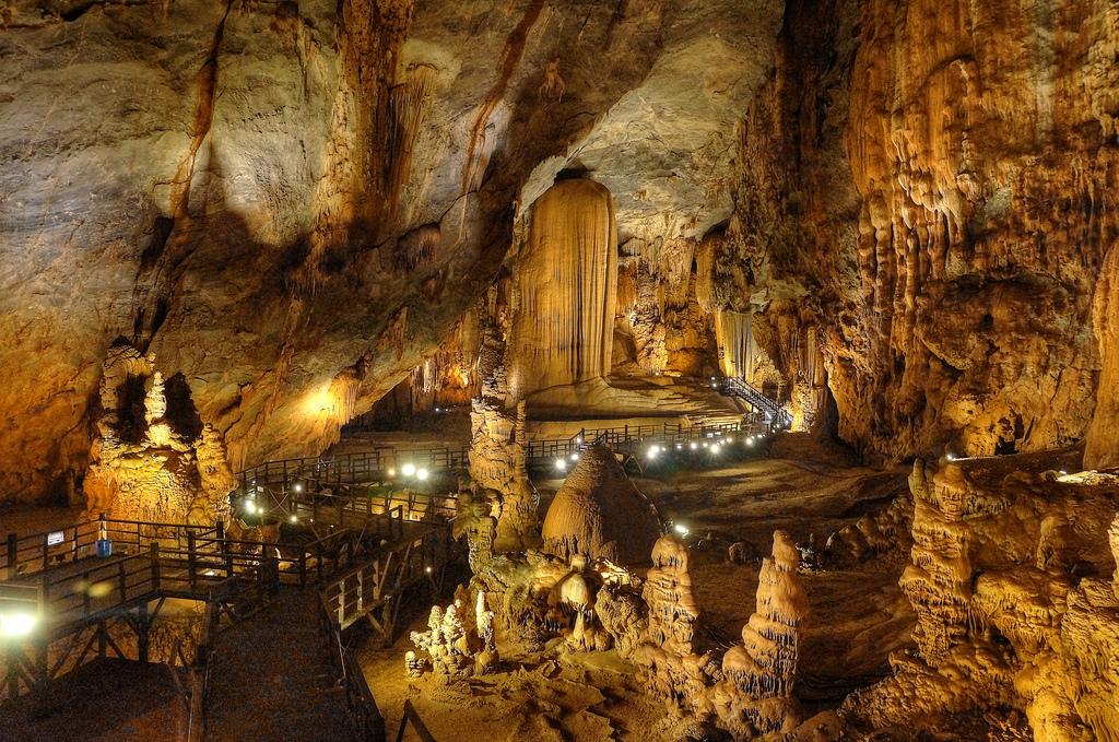 статье фотографии подземного мира эластичная замша, очень