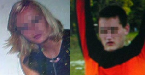 Под Калугой парикмахерша 3 дня насиловала напавшего на нее грабителя