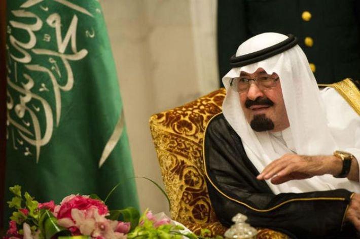Указ Короля Саудовской Аравии шокировал всю страну, а затем и планету!
