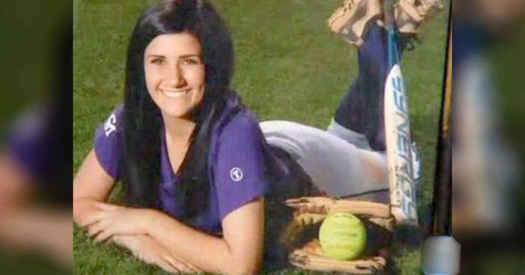 16-летняя девушка, скончалась на пляже. То, что ее убило, есть в любом магазине