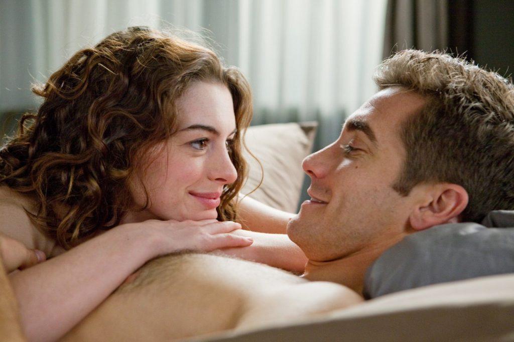 oralniy-seks-onlayn-horoshiy-kachestve
