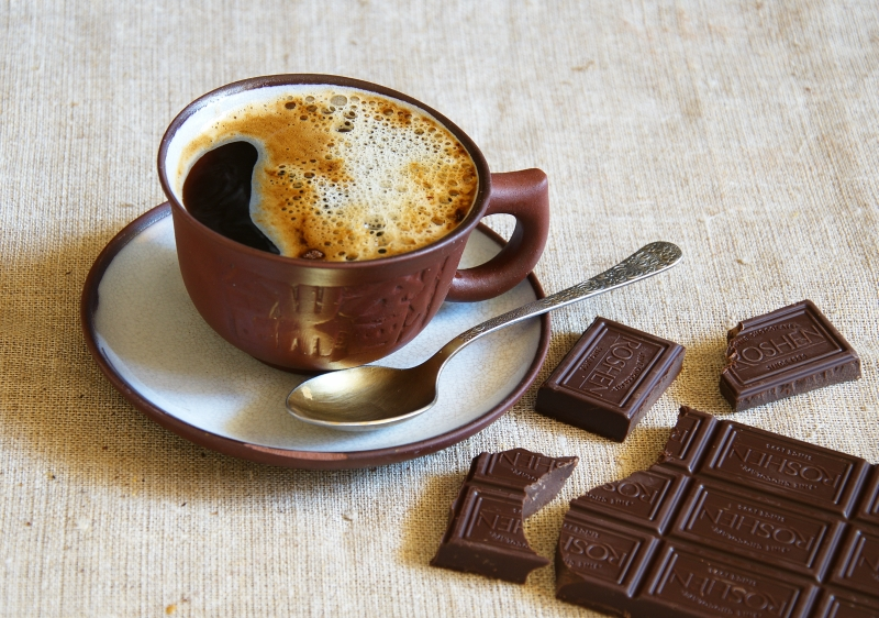 содержатся картинка пойдем выпьем кофе ритуальная
