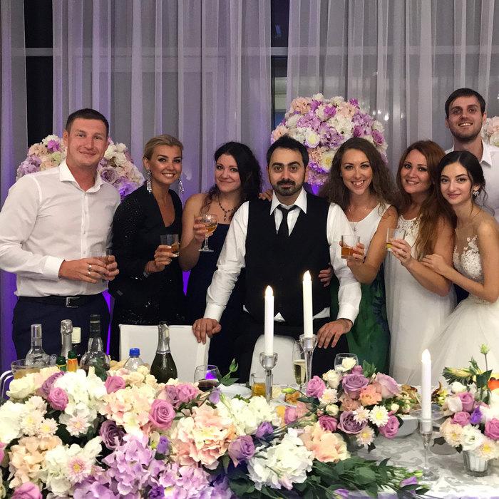 исполнители свадьба брата галустяна фото этого поста