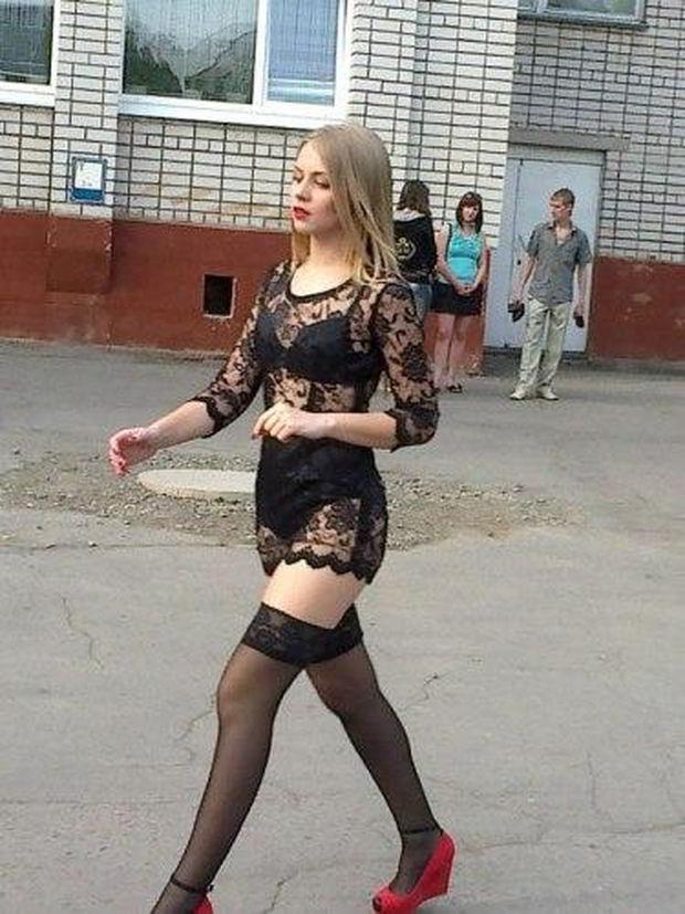 последние новости в украине бляди-зу2