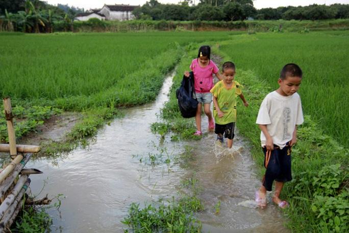 Неизвестные факты о самой жуткой трагедии в истории страны: падение Ан-26 на детский сад.