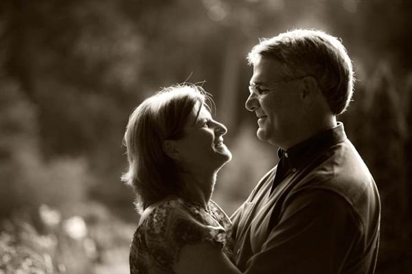 11 реальных историй о любви, которые растрогают даже скептика
