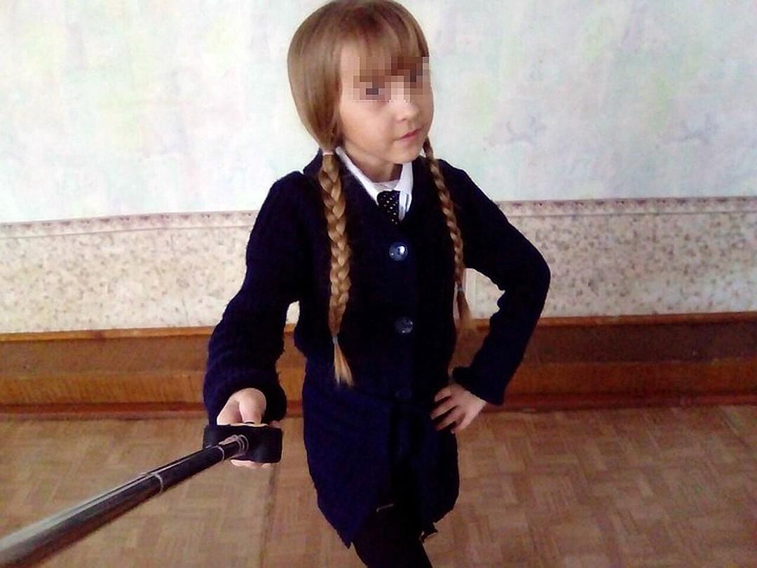 Ученицу 5 «А» спасла от гибели в «Зимней вишне» постиранная куртка 178 Поделиться в Facebook