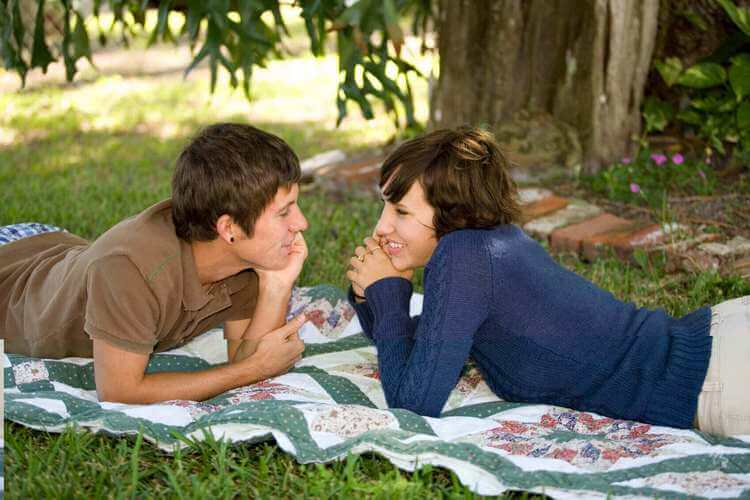 Вот 15 причин, почему ваша жена стала такой злой и раздражительной Каждый мужчина должен знать