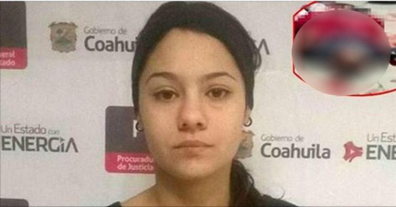 Эта женщина убила мужа за изнасилование своей трехлетней дочери. И сейчас ей дают 30 лет тюрьмы. 138 Поделиться в Facebook