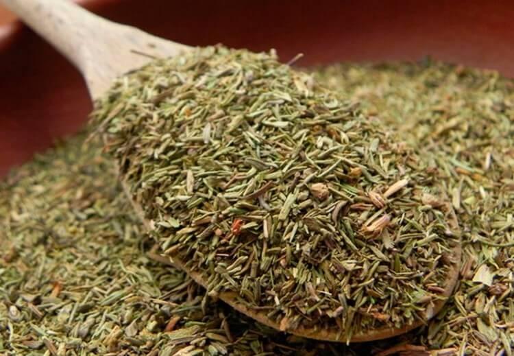 Бесценный дар природы: трава, которая лечит много недугов