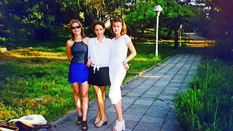 Как сложилась судьба Элеоноры Кондратюк — королевы красоты, которую 20 лет назад облили кислотой