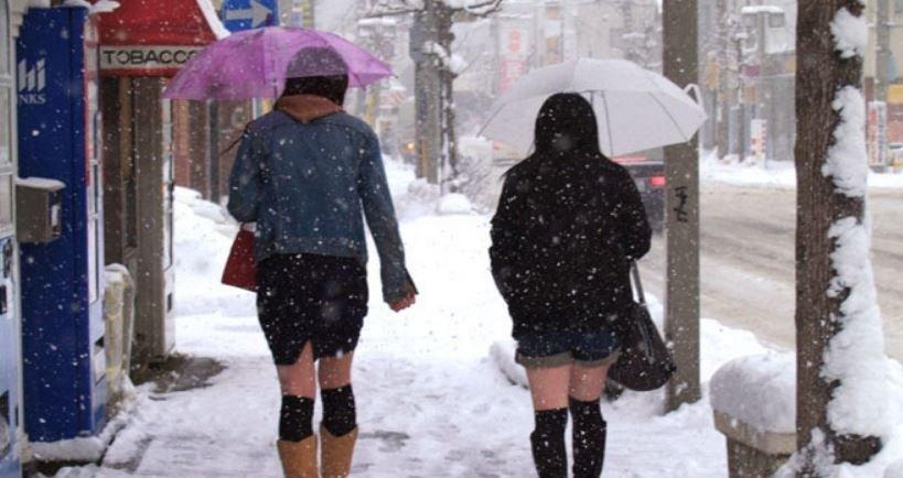 другие на улице морозно погода на улице морозная картинки прикольные креветками