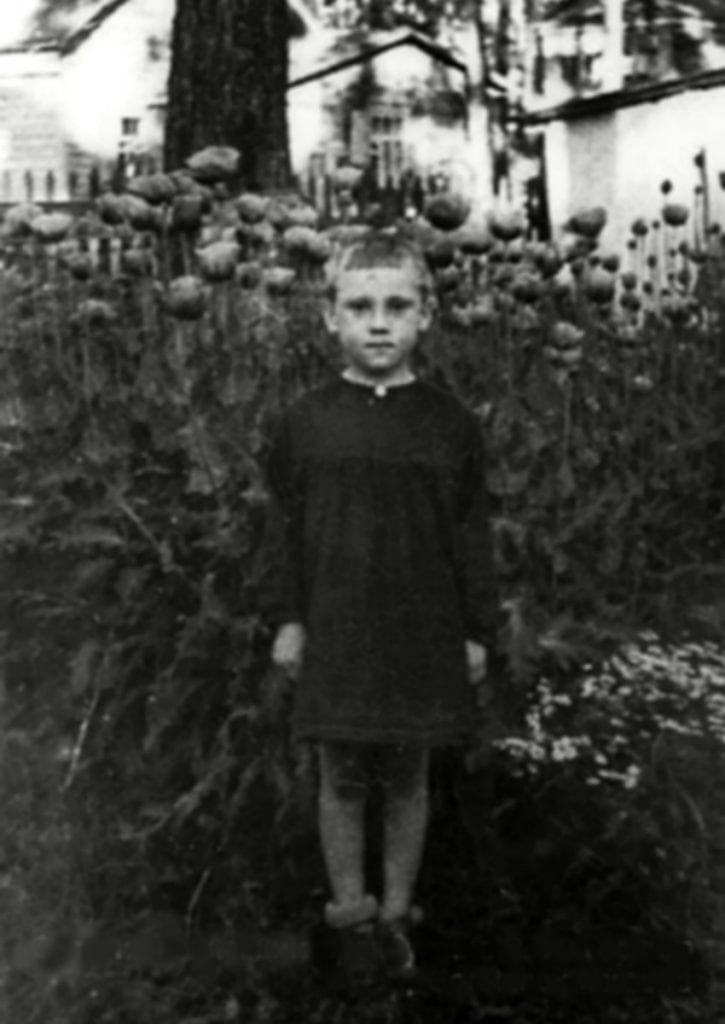 Уникальная подборка фотографий Владимира Высоцкого