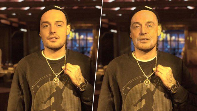 Как будут выглядеть в старости Собчак, Бузова, Ивлеева и другие звезды России