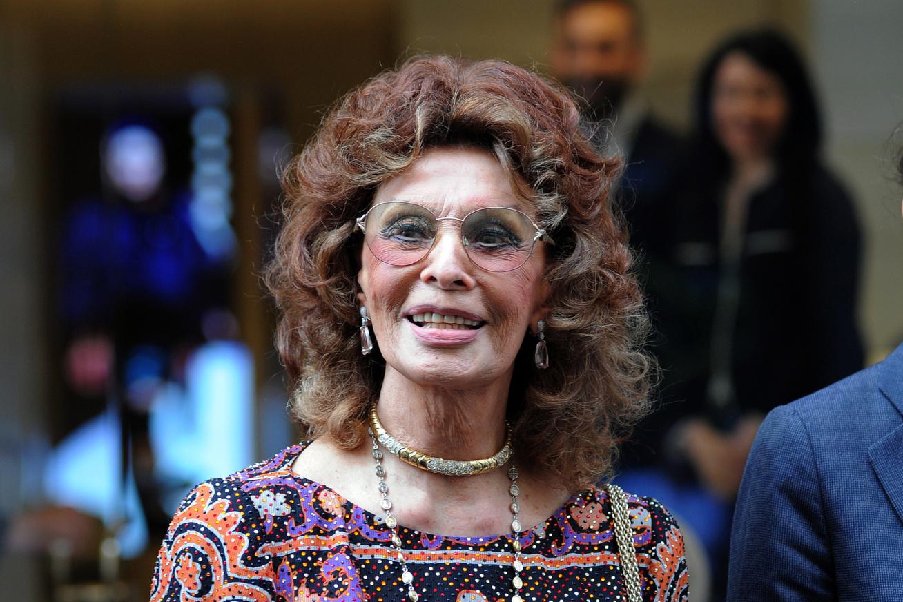 Тени-карандаш итальянские некрасивые актрисы видео