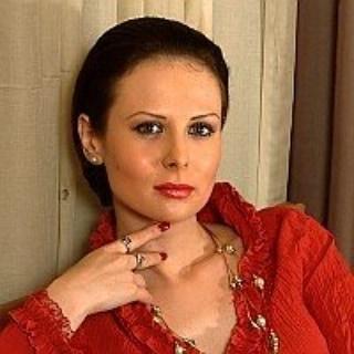 Несчастье одно за другим: после потери любимого человека у Ольги Погодиной обнаружили опухоль