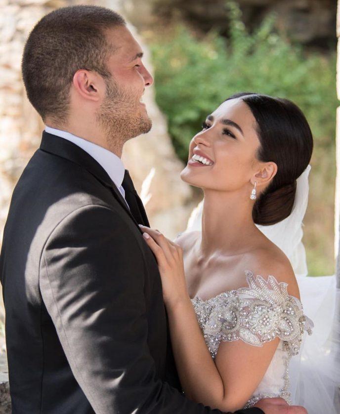 Каждая нация прекрасна! Очаровательные влюбленные пары, которые это сейчас докажут
