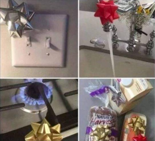 16 находчивых родителей, которые умеют воспитывать детей с огоньком и смекалкой