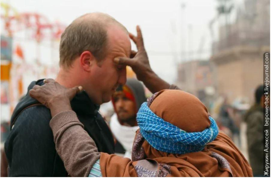 9 причин, почему я больше никогда не поеду в Индию. НИКОГДА!