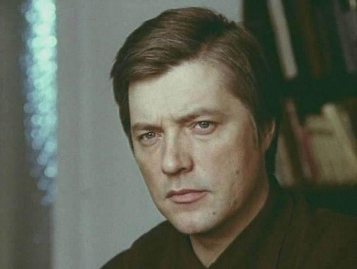 19 актёров, по которым «сохли» абсолютно все советские женщины