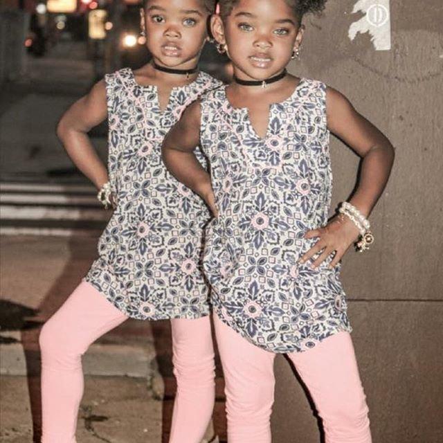 25 фотографий, победивших на фотоконкурсе «Дрон». Эти снимки не могли быть прекраснее.