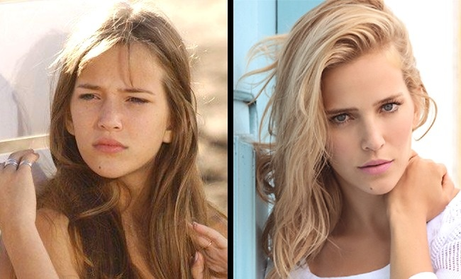 15 актеров и актрис нашей молодости, которых сейчас трудно узнать