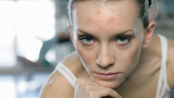7 недостатков в вашей внешности, которые замечают мужчины